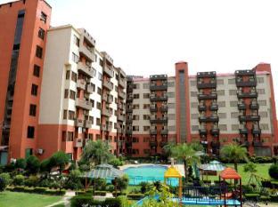 /da-dk/resort-hare-krishna-orchid/hotel/mathura-in.html?asq=jGXBHFvRg5Z51Emf%2fbXG4w%3d%3d