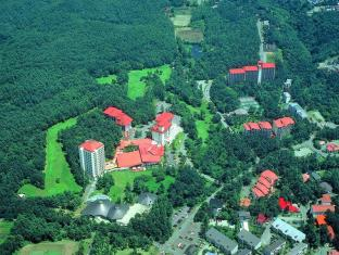 /cs-cz/kusatsu-onsen-hotel-village/hotel/gunma-jp.html?asq=jGXBHFvRg5Z51Emf%2fbXG4w%3d%3d