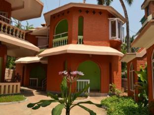 /bg-bg/cosmic-leisure-resort/hotel/kovalam-poovar-in.html?asq=jGXBHFvRg5Z51Emf%2fbXG4w%3d%3d
