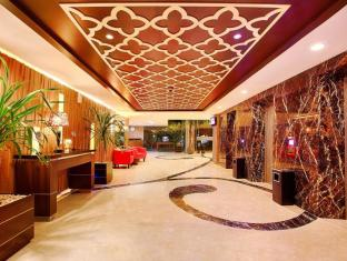 /cs-cz/the-alana-hotel-surabaya/hotel/surabaya-id.html?asq=jGXBHFvRg5Z51Emf%2fbXG4w%3d%3d