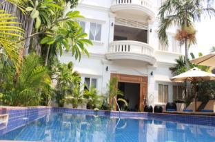 /zh-tw/villa-um-theara-urban-retreat/hotel/siem-reap-kh.html?asq=jGXBHFvRg5Z51Emf%2fbXG4w%3d%3d