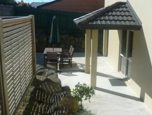 /da-dk/avenue-motor-lodge/hotel/timaru-nz.html?asq=jGXBHFvRg5Z51Emf%2fbXG4w%3d%3d