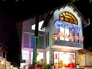 /cs-cz/giai-dieu-melody-hotel/hotel/dalat-vn.html?asq=jGXBHFvRg5Z51Emf%2fbXG4w%3d%3d