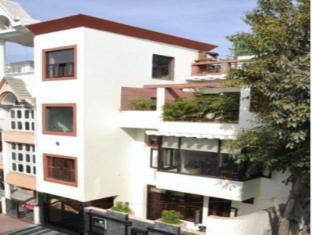 /ca-es/bansi-home-stay/hotel/agra-in.html?asq=jGXBHFvRg5Z51Emf%2fbXG4w%3d%3d