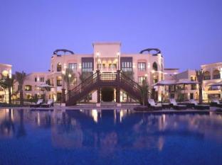 Shangri-La Residence Qaryat Al Beri