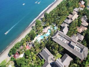 /bg-bg/the-jayakarta-lombok-beach-resort/hotel/lombok-id.html?asq=jGXBHFvRg5Z51Emf%2fbXG4w%3d%3d