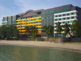 /ca-es/four-points-by-sheraton-penang/hotel/penang-my.html?asq=jGXBHFvRg5Z51Emf%2fbXG4w%3d%3d