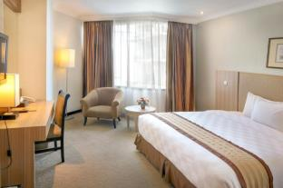 /ar-ae/quality-plaza-hotel-makassar/hotel/makassar-id.html?asq=jGXBHFvRg5Z51Emf%2fbXG4w%3d%3d