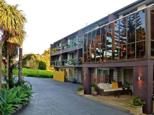 /cs-cz/park-ridge-retreat/hotel/gerringong-au.html?asq=jGXBHFvRg5Z51Emf%2fbXG4w%3d%3d