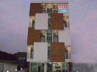 /ca-es/ud-residence/hotel/udon-thani-th.html?asq=jGXBHFvRg5Z51Emf%2fbXG4w%3d%3d