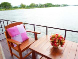 /da-dk/tara-raft-kanchanaburi-guest-house/hotel/kanchanaburi-th.html?asq=jGXBHFvRg5Z51Emf%2fbXG4w%3d%3d