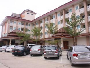 /cs-cz/butnamtong-hotel/hotel/lampang-th.html?asq=jGXBHFvRg5Z51Emf%2fbXG4w%3d%3d