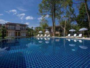 /th-th/the-leaf-on-the-sands-resort/hotel/khao-lak-th.html?asq=jGXBHFvRg5Z51Emf%2fbXG4w%3d%3d