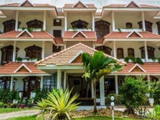 /da-dk/the-sanctum-spring-beach-resort/hotel/varkala-in.html?asq=jGXBHFvRg5Z51Emf%2fbXG4w%3d%3d