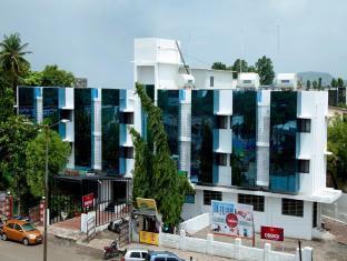 /ar-ae/hotel-gurjas/hotel/aurangabad-in.html?asq=jGXBHFvRg5Z51Emf%2fbXG4w%3d%3d