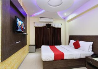 /ca-es/hotel-m-b-international/hotel/mysore-in.html?asq=jGXBHFvRg5Z51Emf%2fbXG4w%3d%3d