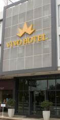 /ar-ae/vivo-hotel/hotel/kuantan-my.html?asq=jGXBHFvRg5Z51Emf%2fbXG4w%3d%3d