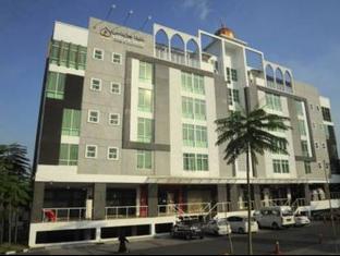 /bg-bg/khalifa-suite-hotel-apartment/hotel/kota-bharu-my.html?asq=jGXBHFvRg5Z51Emf%2fbXG4w%3d%3d
