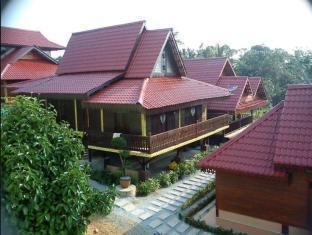 /bg-bg/tradisional-kampungstay/hotel/temerloh-my.html?asq=jGXBHFvRg5Z51Emf%2fbXG4w%3d%3d