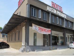 Hotel Austin Paradise - Taman Pulai Utama