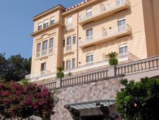 /bg-bg/hotel-antiche-mura/hotel/sorrento-it.html?asq=jGXBHFvRg5Z51Emf%2fbXG4w%3d%3d