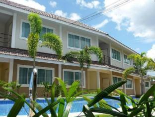 /da-dk/good-times-resort-kanchanaburi/hotel/kanchanaburi-th.html?asq=jGXBHFvRg5Z51Emf%2fbXG4w%3d%3d