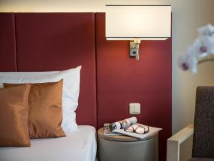 /lv-lv/austria-trend-hotel-schillerpark-linz/hotel/linz-at.html?asq=jGXBHFvRg5Z51Emf%2fbXG4w%3d%3d