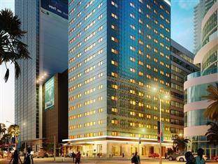 /cs-cz/yve-hotel-miami/hotel/miami-fl-us.html?asq=jGXBHFvRg5Z51Emf%2fbXG4w%3d%3d