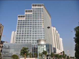 /ca-es/howard-johnson-zhongtai-plaza-hotel-nanyang/hotel/nanyang-cn.html?asq=jGXBHFvRg5Z51Emf%2fbXG4w%3d%3d