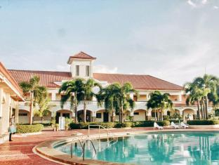 /da-dk/subic-waterfront-resort-hotel/hotel/subic-zambales-ph.html?asq=jGXBHFvRg5Z51Emf%2fbXG4w%3d%3d