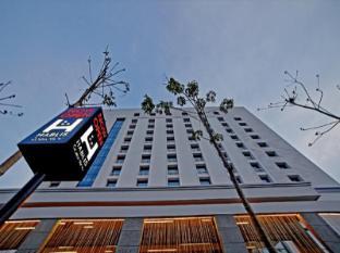 Hablis Chennai Hotel