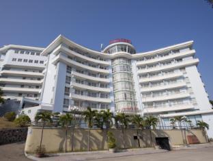 Tuan Chau Morning Star Hotel