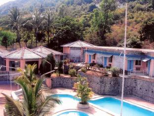 /bg-bg/elysium-spa-resort/hotel/alibaug-in.html?asq=jGXBHFvRg5Z51Emf%2fbXG4w%3d%3d