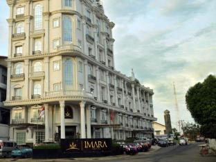 /ar-ae/imara-hotel-palembang/hotel/palembang-id.html?asq=jGXBHFvRg5Z51Emf%2fbXG4w%3d%3d