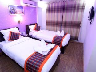 /et-ee/kathmandu-home-hotel/hotel/kathmandu-np.html?asq=jGXBHFvRg5Z51Emf%2fbXG4w%3d%3d