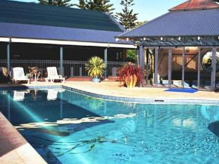 /de-de/big4-middleton-beach-holiday-park/hotel/albany-au.html?asq=jGXBHFvRg5Z51Emf%2fbXG4w%3d%3d