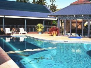 /da-dk/big4-middleton-beach-holiday-park/hotel/albany-au.html?asq=jGXBHFvRg5Z51Emf%2fbXG4w%3d%3d