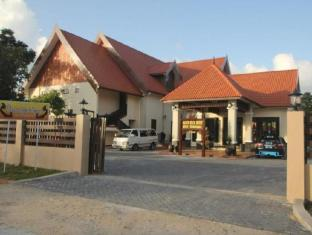 /ca-es/the-manor-beach-resort/hotel/besut-my.html?asq=jGXBHFvRg5Z51Emf%2fbXG4w%3d%3d