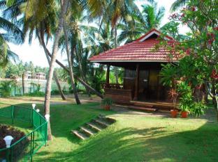/de-de/sree-gokulam-nalanda-resorts/hotel/nileshwar-in.html?asq=jGXBHFvRg5Z51Emf%2fbXG4w%3d%3d