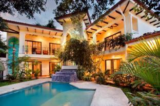 /bg-bg/playa-grande-park-hotel/hotel/playa-grande-cr.html?asq=jGXBHFvRg5Z51Emf%2fbXG4w%3d%3d