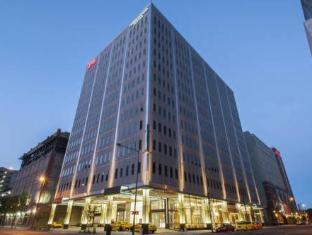 /cs-cz/homewood-suites-by-hilton-denver-downtown-convention-center/hotel/denver-co-us.html?asq=jGXBHFvRg5Z51Emf%2fbXG4w%3d%3d