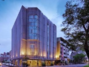 /zh-cn/hotelday-taichung/hotel/taichung-tw.html?asq=jGXBHFvRg5Z51Emf%2fbXG4w%3d%3d