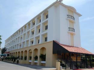 /da-dk/the-residency/hotel/karur-in.html?asq=jGXBHFvRg5Z51Emf%2fbXG4w%3d%3d