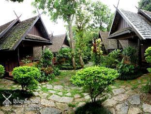 /es-es/pan-kled-villa-eco-hill-resort/hotel/chiang-rai-th.html?asq=jGXBHFvRg5Z51Emf%2fbXG4w%3d%3d