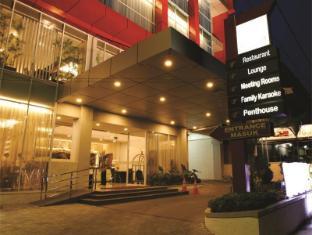 /ca-es/winstar-hotel/hotel/pekanbaru-id.html?asq=jGXBHFvRg5Z51Emf%2fbXG4w%3d%3d
