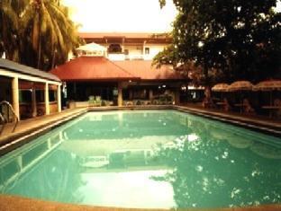 /ar-ae/city-of-springs-resort-hotel/hotel/los-banos-ph.html?asq=jGXBHFvRg5Z51Emf%2fbXG4w%3d%3d