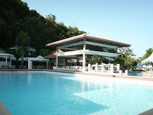 /ar-ae/splash-mountain-resort-hotel/hotel/los-banos-ph.html?asq=jGXBHFvRg5Z51Emf%2fbXG4w%3d%3d