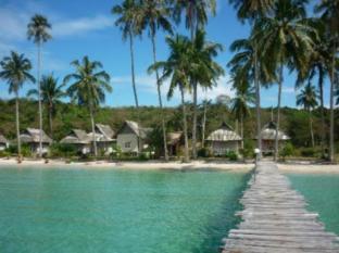 /bg-bg/siam-beach-resort-koh-kood/hotel/koh-kood-th.html?asq=jGXBHFvRg5Z51Emf%2fbXG4w%3d%3d