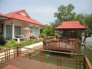 /uk-ua/ruan-panalee-resort/hotel/amphawa-samut-songkhram-th.html?asq=jGXBHFvRg5Z51Emf%2fbXG4w%3d%3d