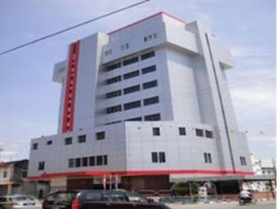 /ar-ae/the-silver-inn/hotel/batu-pahat-my.html?asq=jGXBHFvRg5Z51Emf%2fbXG4w%3d%3d